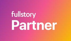 Corvus CRO is a FullStory agency partner