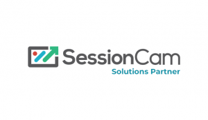 Corvus CRO is a SessionCam solutions partner