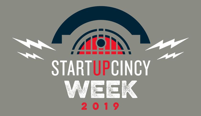 Startup Cincy Week 2019