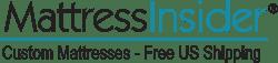 Mattress Insider Logo