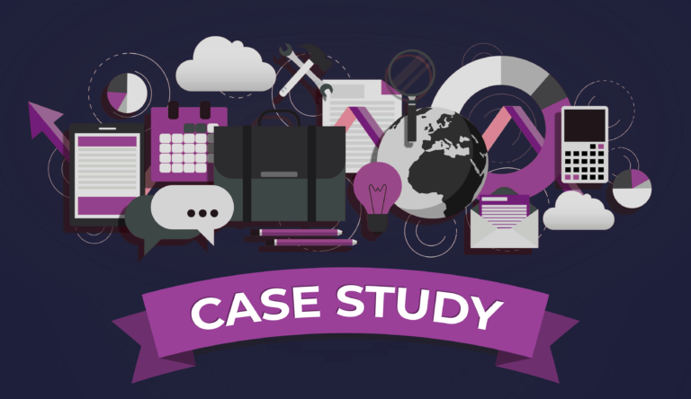 CROWeekly: Case Studies and Roundtables